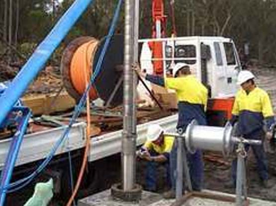 Borewell Contractors Chennai, Borewell Flushing and Cleaning Services Chennai, Borewell Drilling Services Chennai, Borewell Plumbing Services Chennai